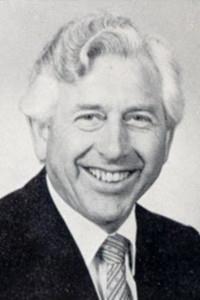 Josef Lohbrunner