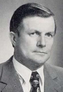 Festausschuss Bürgermeister Xaver Demmler