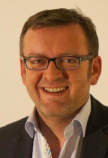Festausschuss Bürgermeister Christian Schlegel