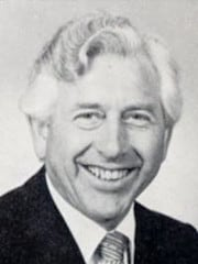Josef Lohbrunner, Dirigent