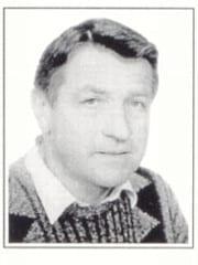 Reinhold Forste, Musiker