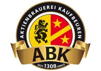 ABK Aktienbrauerei Kaufbeuren