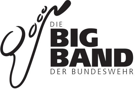 Die Big Band der Bundeswehr