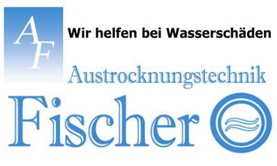 Austrocknungstechnik Fischer