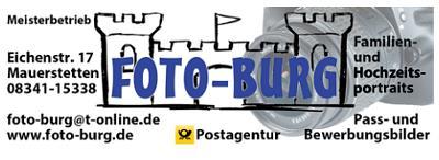 Foto-Burg