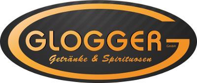 Getränke &b Spirituosen Glogger