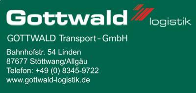 Gottwald Logistik