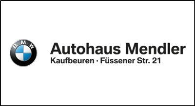 Autohaus Mendler