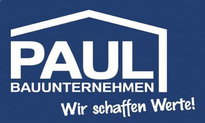 Bauunternehmen Paul