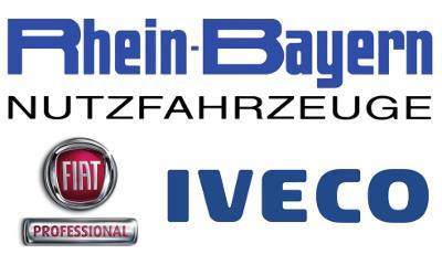 Rhein Bayern Nutzfahrzeuge