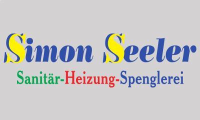 Simon Seeler