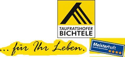 Taufratshofer BICHTELE Holzbau